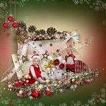счастливого рождества (104)