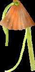 осенний мед (12)