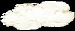 морской (25)