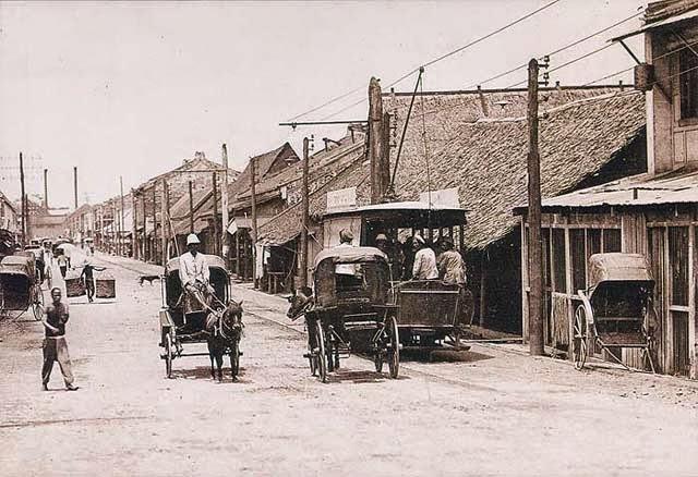 чарон крунг 1896г.jpg