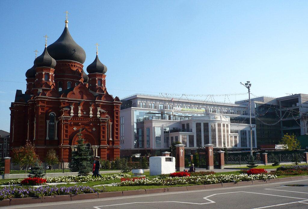 http://img-fotki.yandex.ru/get/4612/112650174.14/0_69302_124d6f8d_XXL.jpg