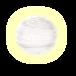 pix (33).png