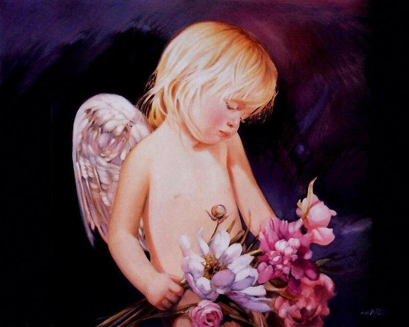children-are-angels-nancy-noel-18613.jpg