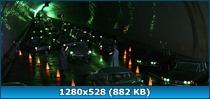 Гаттака / Gattaca (1997) BD Remux + BDRip 1080p / 720p + HDRip