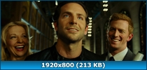 Области тьмы / Limitless (2011) BluRay + BD Remux + BDRip 1080p / 720p + HDRip