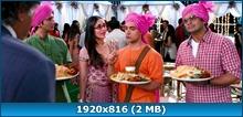 3 идиота / 3 idiots (2009) BDRip 1080p / 720p + HDRip