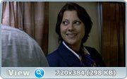Настоятель (2011/DVD5/DVDRip)