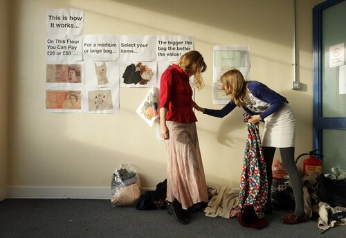 Angels The Costumiers, костюм Пуаро и жилет Вустера.