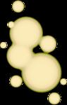 ChoubinetteDesigns_DreamsDoComesToTrue_Element (40).png