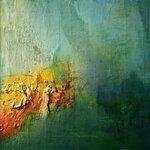 ldavi-paintersfaeries-paper14.jpg