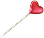 ldavi-heartwindow-heartpin3.png