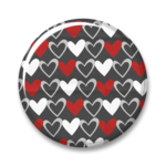 thaliris_100%love_el90.png