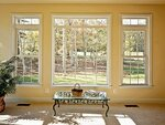 interior-windows-and-doors-02.jpg