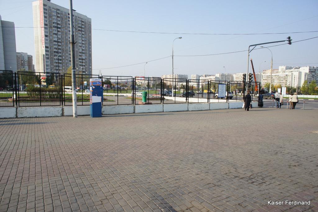 http://img-fotki.yandex.ru/get/4612/133669111.0/0_788d3_418961a1_orig.jpg