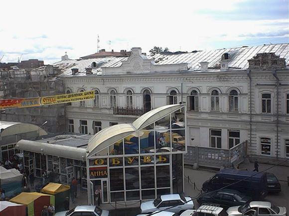 киоски_на_ул._Вайнера_kioski_na_ul._Vaynera