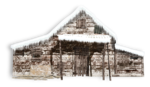 mzimm_snowflurries_old_house_sh.png