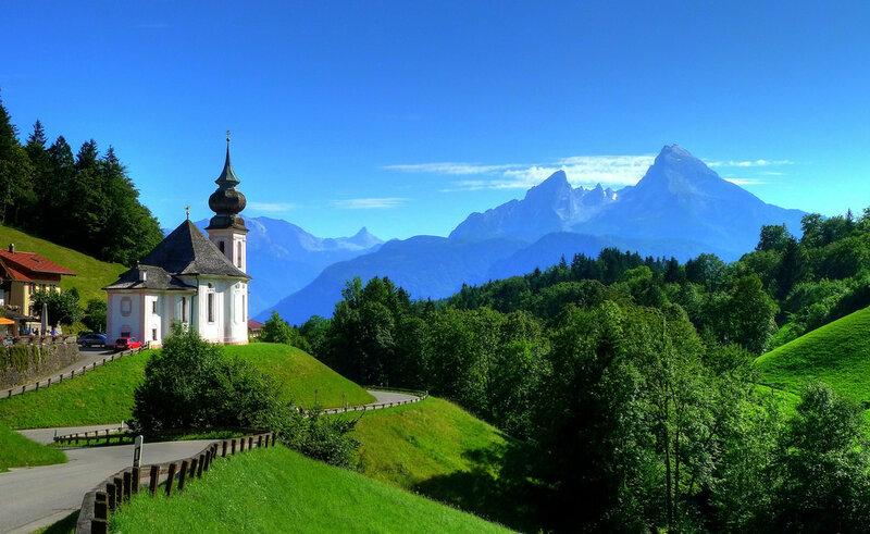 Die Wallfahrtskirche Maria Gern.jpg
