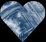 «Blue Jeans par PubliKado.KIT»Синие джинсы 0_74b19_1b8a1681_S
