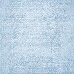 «Blue Jeans par PubliKado.KIT»Синие джинсы 0_74b2f_daba7585_S
