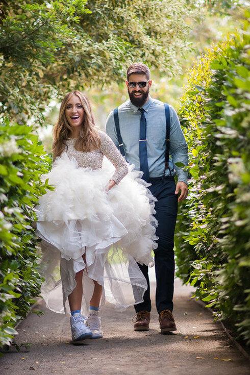 необычные-свадебные-платья36.jpg