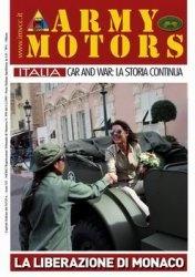 Army Motors 2012-4