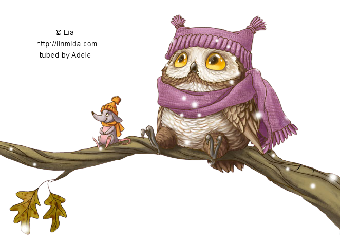 Lia_Owl_First_Snow.png