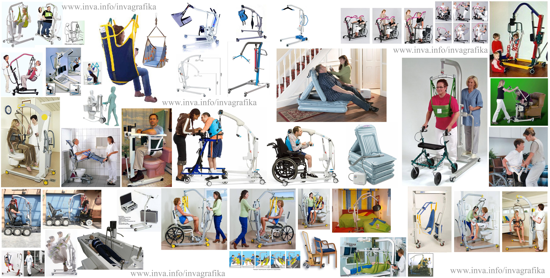 Подъёмник передвижной. Подъёмники внутридомовые для инвалидной коляски, подъёмно-транспортное оборудование для маломобильных граждан
