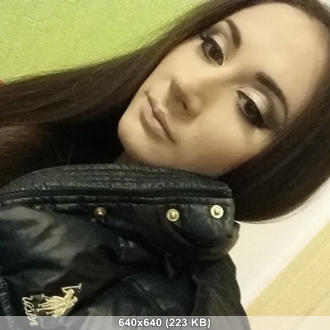 http://img-fotki.yandex.ru/get/4612/322339764.39/0_14ea6d_e9c86a39_orig.jpg