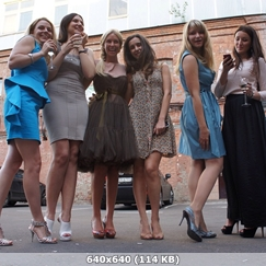 http://img-fotki.yandex.ru/get/4612/340462013.30b/0_3b9be9_b6a39501_orig.jpg