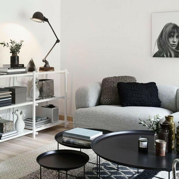 interior-minimalism-009.jpg