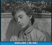 http//img-fotki.yandex.ru/get/4612/46965840.50/0_11c6b1_fc622fe_orig.jpg