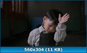http//img-fotki.yandex.ru/get/4612/46965840.53/0_11c83a_fcf1ef_orig.jpg