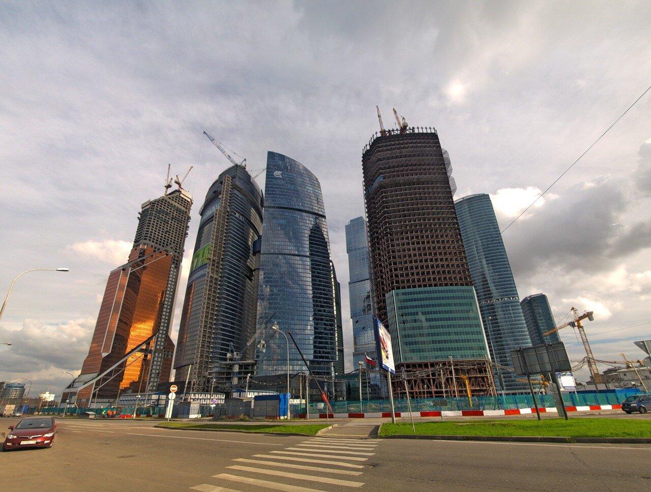 http://img-fotki.yandex.ru/get/4612/50484535.56/0_5409a_bd810b4c_XXXL.jpg