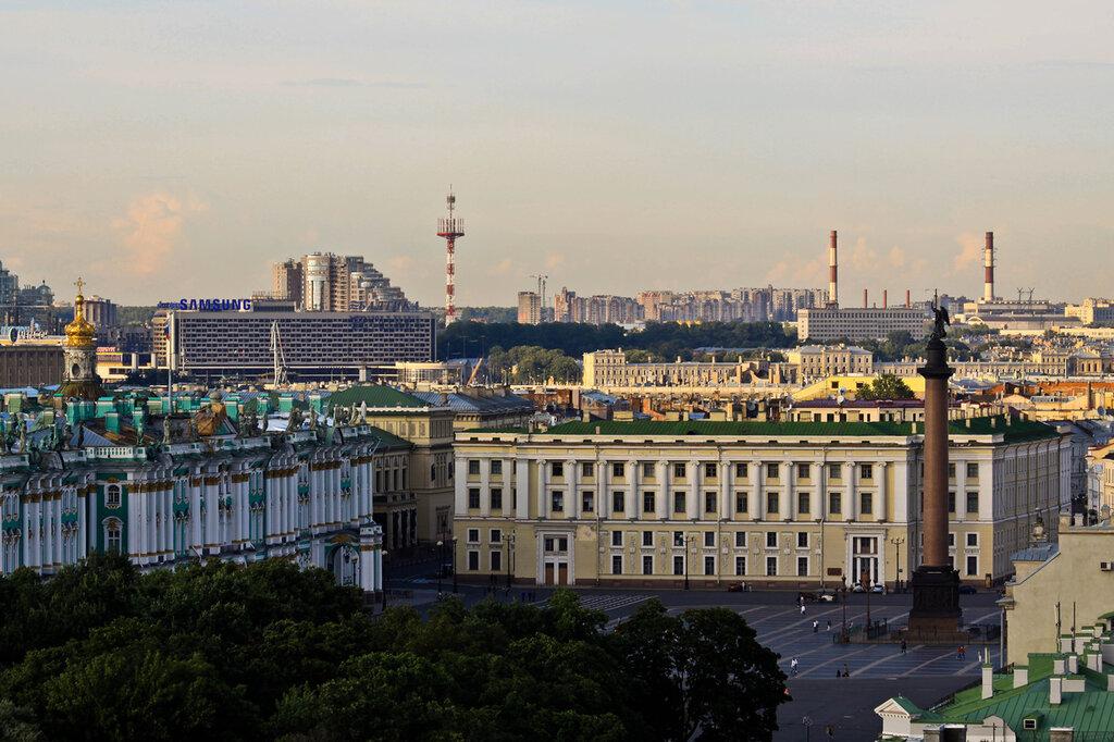 http://img-fotki.yandex.ru/get/4612/56950011.3c/0_61021_75ef5c4e_XXL.jpg