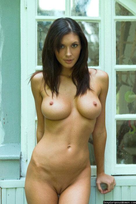 частные фото голых девушек и женщин