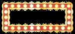 EenasCreation_Circus_el61.png