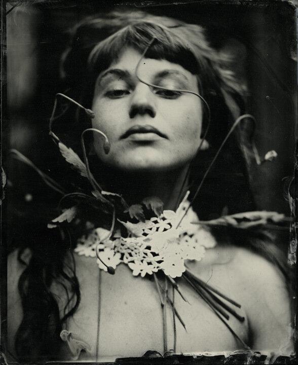 Kristen Hatgi-Nettie Harris
