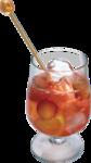 Напитки (198).jpg