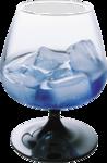 Напитки (200).jpg