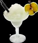 Напитки (265).jpg