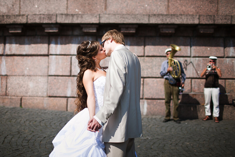 Фото свадьбы на васильевском острове 65