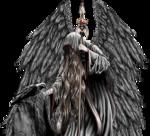 1Patries_HH33-Blackangel&Crow-26-8-09.png