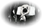 dance hsk 2011-45.png