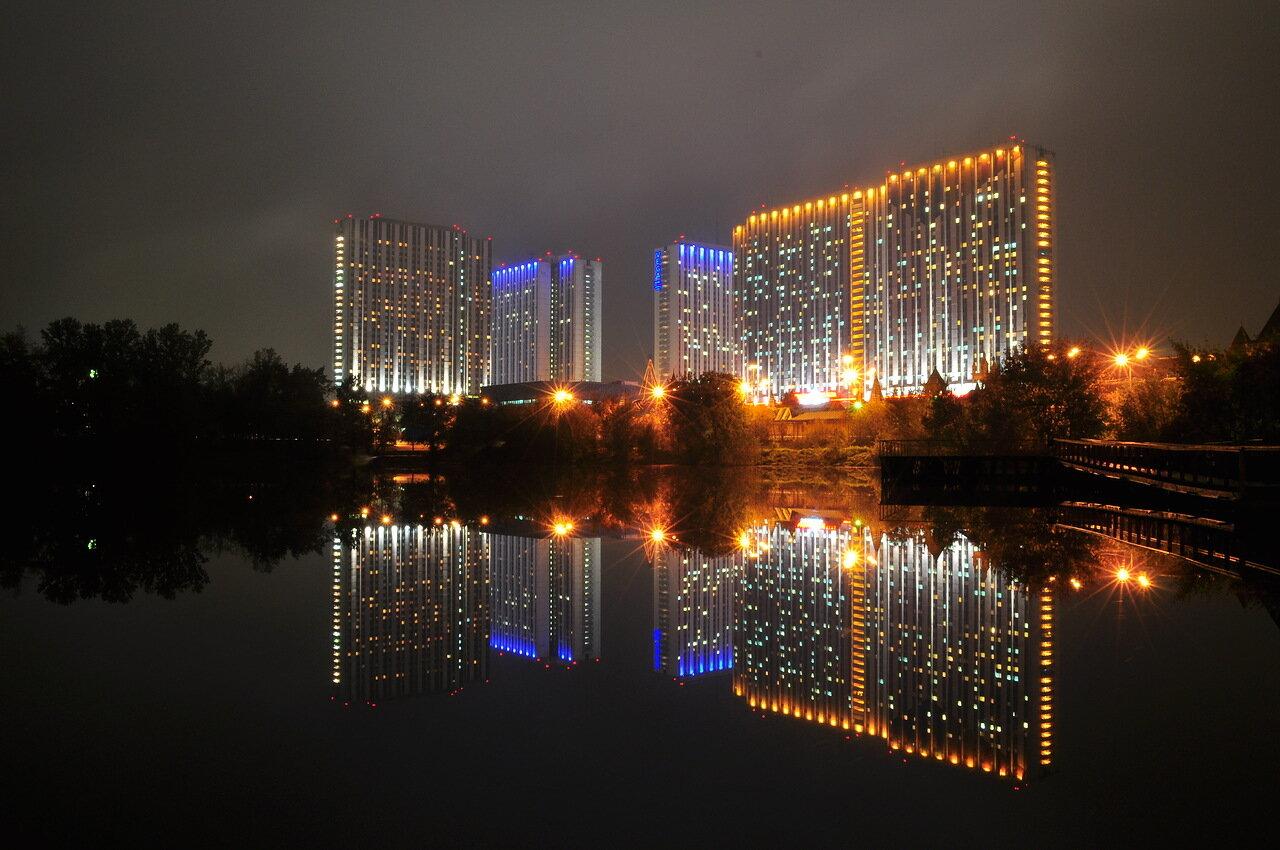http://img-fotki.yandex.ru/get/4612/88591565.b/0_74a5a_ec1c0265_XXXL.jpg