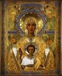 10-Икона Божьей Матери Знамение.jpg