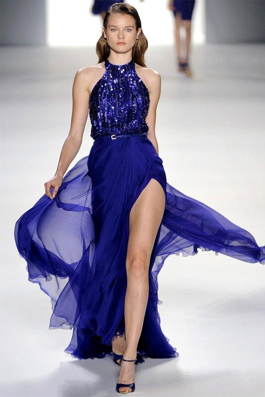 ...Мода....Платья....