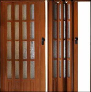 складные двери.jpg