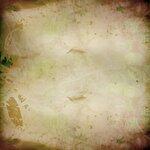 осенние тропинки (24)