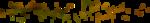 осенние тропинки (87)