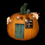 волшебная осень (115)